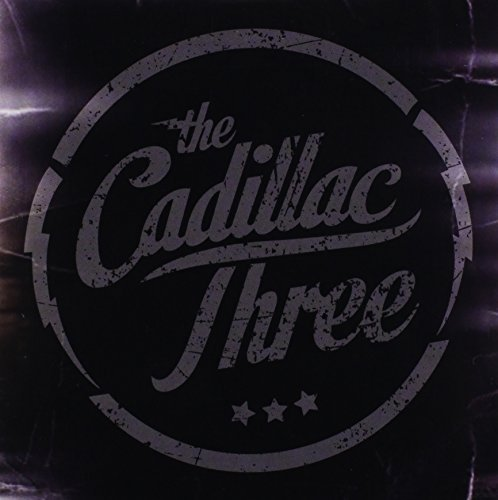 the-cadillac-three-by-the-cadillac-three-2015-08-03