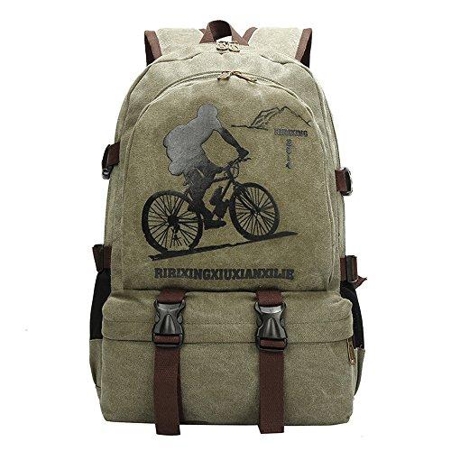 minetom-men-simple-bicycle-pattern-hard-wearing-fashion-casual-canvas-fashion-travel-school-daypacks