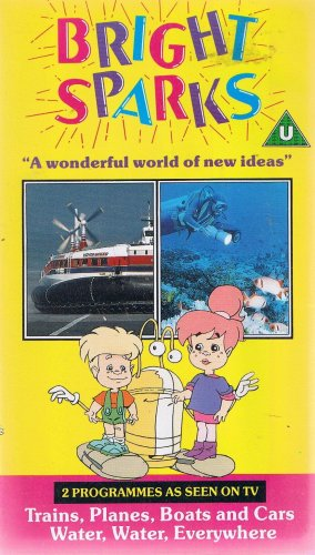 bright-sparks-trains-planes-boats-cars-water-water-everywhere
