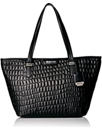 ae0f304929cb Amazon.in  25% Off or more - Kenneth Cole Handbags  Shoes   Handbags