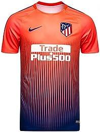 87cbbf37a84ff ropa Atlético de Madrid chica