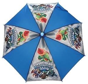 Trademark Collections Skylander Umbrella (White)