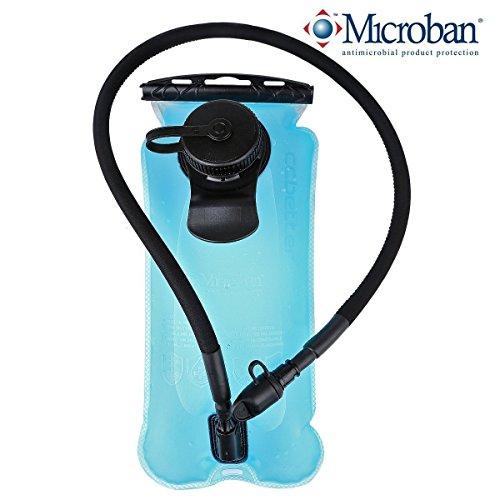 blusmart-3-litre-leak-proof-hydration-pack-water-bladder-bag-backpack-reservoir-for-sport-outdoors-t