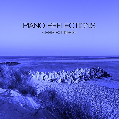 Piano Reflections