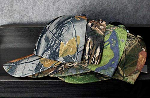 476f3e6869a63 INFIKNIGHT INF 160pcs Adjustable Tactical Camouflage Baseball Visor Cap  Outdoor Sport Fishing hat Hunting Camping Jungle