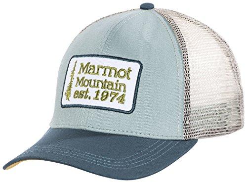 marmot-retro-trucker-hat-moon-river-2016-kappe