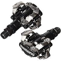 Pedal SPD w/ Cleat SM-SH51 PD-M520 Black