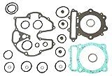 Athena P400210600505/1 Serie Guarnizioni Smeriglio