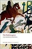 The Mabinogion (Oxford World's Classics) by unknown unknown Edition [Paperback(2008)]