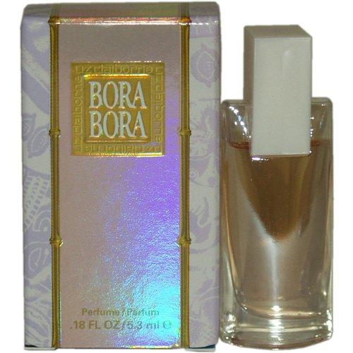 bora-bora-pour-femme-par-liz-claiborne-5-ml-parfum-mini