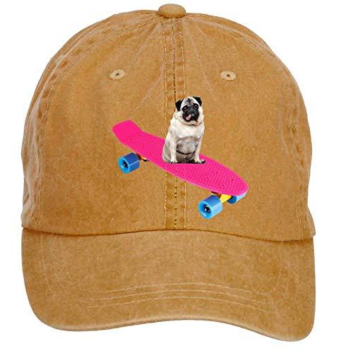 United States Navy Seals nie verlassen Low Profile Cap Hüte ausgestattet Black Baseball Cap Hot -