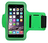 Best GENERIC Waterproof iPhone 4 Cases - VB© High Quality Protective Running Gym Working Out Review