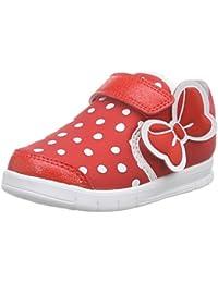 Suchergebnis auf für: Disney Babys Schuhe