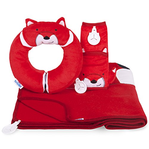 trunki-red-snuggle-bundle-felix-cuscino-da-viaggio-0193-gb01-rosso