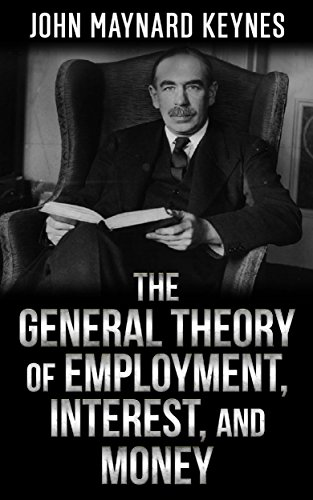 the general theory of employment interest and money amazon co uk