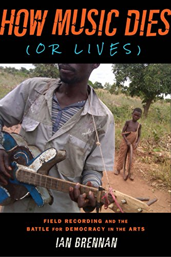 How Music Dies (or Lives) Cover Image
