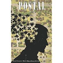 Postal Volume 2 (Postal Tp)