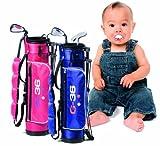 Golf36 Golfset für Kinder