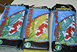 Aquarium Filter Pads