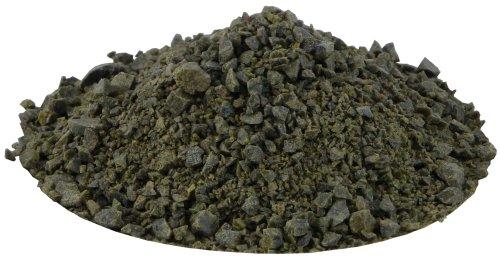 100 g Siegelwachs-Granulat elastisch Altgold - weich und flexibel