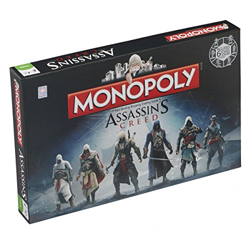 assassins-creed-winning-moves-monopoly-board-game