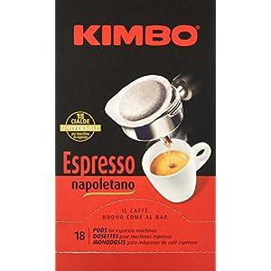 514gXAN%2BlKL._SS300_ Shop Caffè Italiani