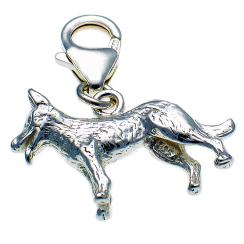 welded-bliss-in-argento-sterling-925-con-lingua-di-cane-lolling-wbc1397-charm