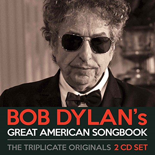 bob-dylans-great-american-songbook-2cd-set
