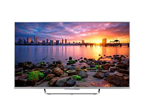 Sony KDL-43W756C 108 cm (43 Zoll) Fernseher (Full HD, Triple Tuner, Smart TV) Sony Bravia Backlight