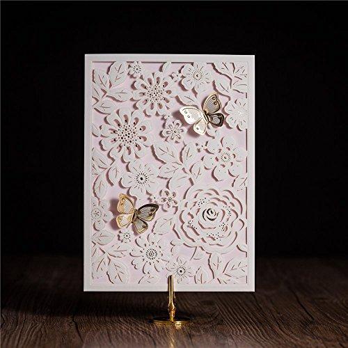 wishmade-elegant-papillon-decoupe-au-laser-mariage-invitations-cartes-cartes-de-voeux-bebe-ou-mariag