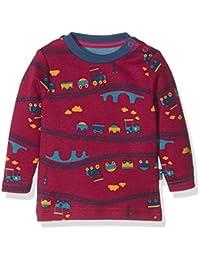 Kite Baby Boys' Choo Choo T-Shirt Polo Shirt