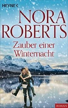 Zauber einer Winternacht von [Roberts, Nora]