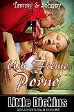 Um filme pornô (Portuguese Edition)