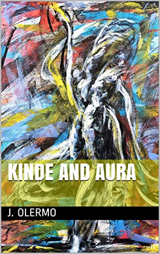 Kinde and Aura (Line in the Sand Book 3) (English Edition) eBook ...