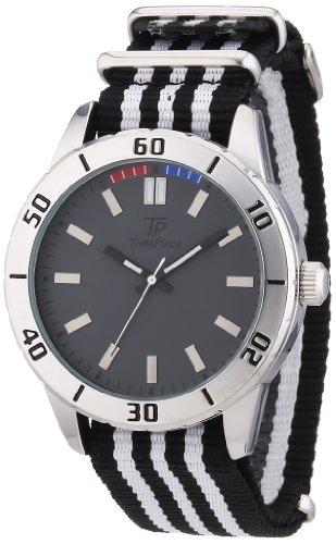 tp-time-piece-nato-strap-orologio-da-polso-uomo