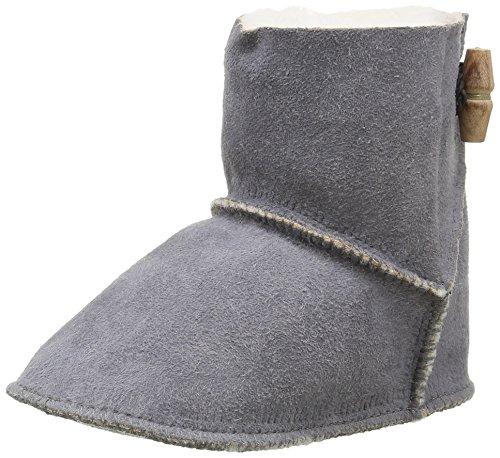 Little Mary Bb Duffle C, Chaussures Premiers Pas Mixte Bébé