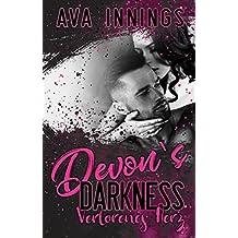 Devon' s Darkness: Verlorenes Herz
