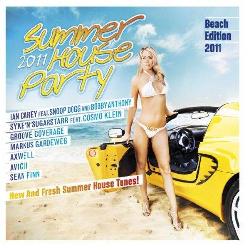 Everybody Dance Now 2011 (Radio Edit)