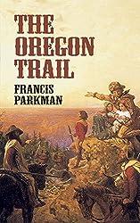 The Oregon Trail (Economy Editions)