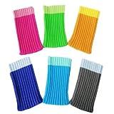 Calza Calzetta Fodero Socks Case Per Iphone 4 4S Dimensioni Massime 600X400X400Mm