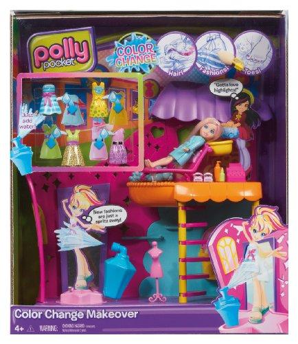 Polly Juguetes Opiniones De Opiniones PocketAmazon™ fyYb76g