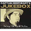 Captain Beefheart'S Jukebox