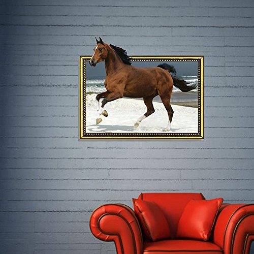 lfnrr-creative-vivido-speciale-art-decor-decorazione-della-parete-adesivi-decalcomanie-99-stile