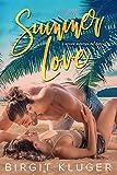 Summer Love: L'amore ai tempi del dating
