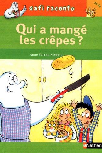 "<a href=""/node/41546"">Qui a mangé les crêpes ?</a>"