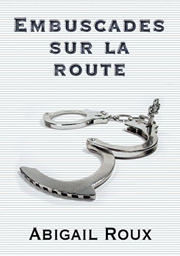 Embuscades sur la route (Ty et Zane t. 5) par Abigail Roux