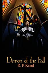 Demon of the Fall