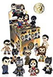 Walmart Best Deals - Batman V. Superman: Dawn of Justice Mystery Minis - Walmart Exclusive by Warner Bros
