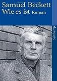 ISBN 3518389092