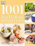 1001 Natural Remedies